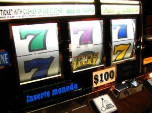 Gambling addiction vancouver